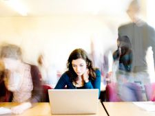 Cum te reacomodezi cu munca dupa intoarcerea din concediu