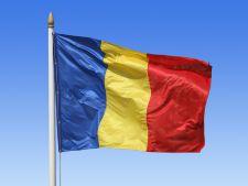 26 iunie – Ziua Drapelului National! Mesajul presedintelui Klaus Iohannis pentru toti romanii