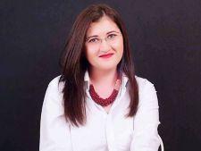 """INTERVIU ACASA.RO Romelia Blejan, asistent social: """"Asteptarea copilului adoptat este un puzzle de entuziasm si temeri"""". De la legislatie la framantarile parintilor"""