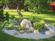 5 sfaturi de ingrijire a gradinii pentru gradinari incepatori