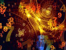 Expertul Acasa.ro, astrolog Andreea Dinca: Ce este cifra destinului?