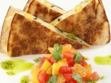 Secretul lui Chef Sorin Bontea pentru rezultate impecabile: Ariel 3in1 PODS. BONUS Reteta vedeta a verii 2017