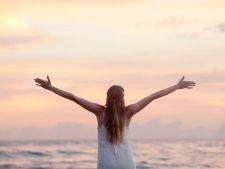 Maria Sarbu, astrolog: Iulie, luna care le schimba Leilor drumul in viata