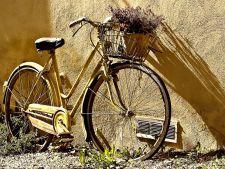 Vouchere de 500 de lei pentru bucurestenii care vor sa isi cumpere biciclete! Unde sunt pistele?