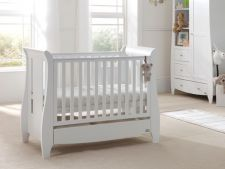 Patuturile din lemn pentru bebelusi - un moft sau o necesitate?