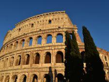 City Break in Roma! Ce poti vizita in orasul iubirii