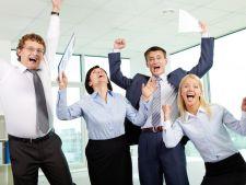 O noua vacanta pentru angajati! Cea mai mare de pana acum
