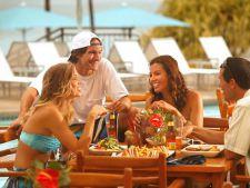 Alimentele pe care sa nu le consumi niciodata pe plaja!
