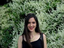 Expertul Acasa.ro, Amalia-Gabriela Marinescu