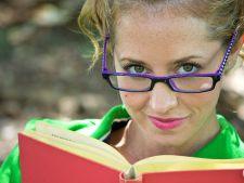 7 semne dovedite stiintific ca esti mult mai desteapta decat crezi