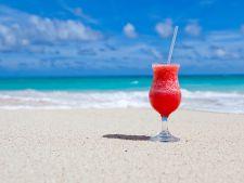 Mergi la plaja? 3 accesorii pe care sa le iei cu tine vara aceasta