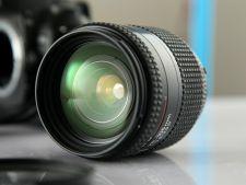 Cinci obiective utile pentru fotografii amatori