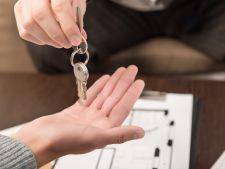 Ghid complet: Ce trebuie sa stii inainte sa iti cumperi un apartament