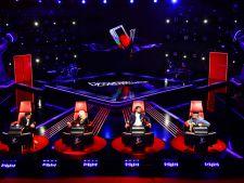 Vocea Romaniei, sezonul sapte! Secrete din culise si un membru nou in juriu