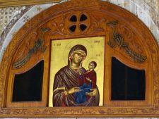 Traditii de Adormirea Sfintei Ana, protectoarea familiei
