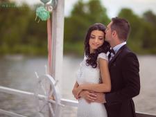 Organizarea nuntii, sfaturi utile pentru viitorii miri