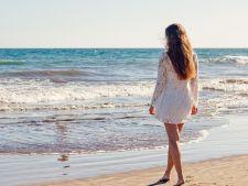 Horoscop august 2017: Esecuri in dragoste, realizari in cariera