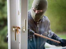 Camere de supraveghere ascunse – Protectie eficienta impotriva infractorilor