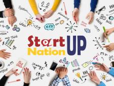 Expertul Acasa.ro, Coca Maria Miorica, economist: Tot ce trebuie sa stii despre programul de finantare nerambursabila Start Up Nation