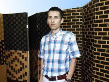 Expertul Acasa.ro, Claudiu Iordache