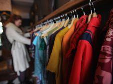 3 secrete pretioase pentru a cumpara haine mai ieftine
