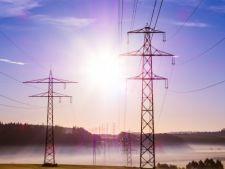 Energia electrica se scumpeste! Anuntul Ministerului Energiei