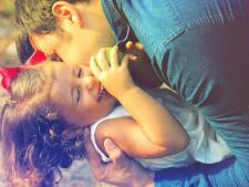 3 sfaturi pe care trebuie sa le respecte orice parinte responsabil