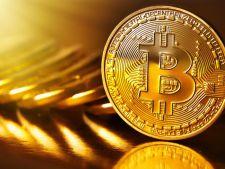 Bitcoin, moneda digitala care a revolutionat platile