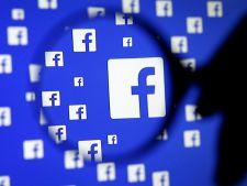 Facebook-ul se schimba!