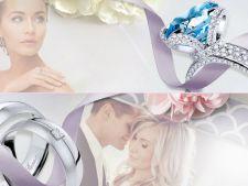 Bijuteria care seamana cu tine – despre designul personalizat