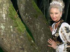 Cantareata Stana Izbasa, implicata intr-un scandal urias. A fost condamnata penal