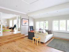 Cat de mare trebuie sa fie prima ta casa?