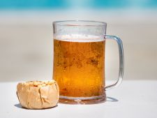 Cum sa slabesti band bere. 4 sfaturi de care sa tii cont cand esti la dieta