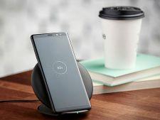 Ai vazul cel mai tare telefon Samsung? Cat costa Galaxy Note 8