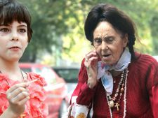 """Ce pensie are Adriana Iliescu, cea mai batrana mama din Romanie: """"Este o suma frumusica"""""""