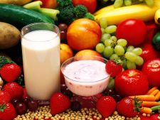 Expertul Acasa.ro, Liana Contiu: Vegetarieni vs vegani. Care este diferenta?