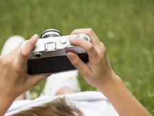 3 moduri utile prin care sa-ti descoperi un nou hobby