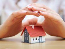 Sfaturi utile pentru siguranta casei!