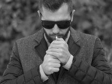 Brand-ul Antonio Gatti cauta reprezentanti pentru parteneriate pe nisa fashion man!