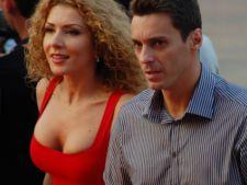 Adevaratul motiv pentru care Carmen Bruma si Mircea Badea nu se casatoresc