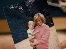 20 de ani de la moartea Printesei Diana. Harry si William, marturisiri despre ultima discutie cu mama lor