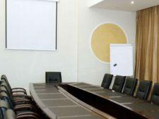 Aparatura pentru birou si sisteme de afisare - toate intr-un singur loc - Zenon.ro!