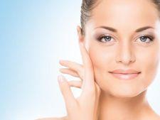 5 vitaminte care iti fac pielea sa straluceasca de sanatate