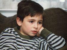 STUDIU Principala cauza a autismului la copiii de 2-3 ani. Este posibil ca si tu sa faci aceasta greseala!