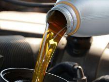 Cel mai bun ulei de motor: asa alegi cel mai bun ulei pentru masina ta