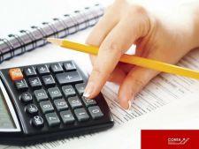Totul despre alegerea firmei de contabilitate potrivita