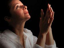 Rugaciunea adresata Sfintei Marii, care indeplineste orice dorinta