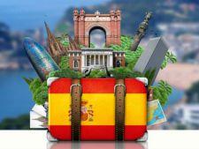 7 expresii utile in city break-ul tau in Spania