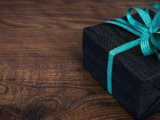 4 idei de cadouri practice pentru ea si el