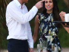 De ce Regina Elisabeta nu vrea sa o cunoasca pe iubita Printului Harry